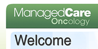 Managed Care Oncology